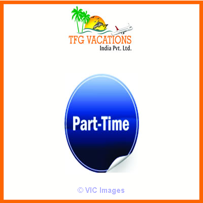 Online Part Time Work Opportunity with Tourism Company For More Detail Ottawa, Ontario, Canada Annonces Classées