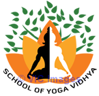 200 Hour Yoga Teacher Training Rishikesh India ottawa
