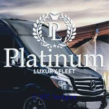Platinum Luxury Fleet ottawa