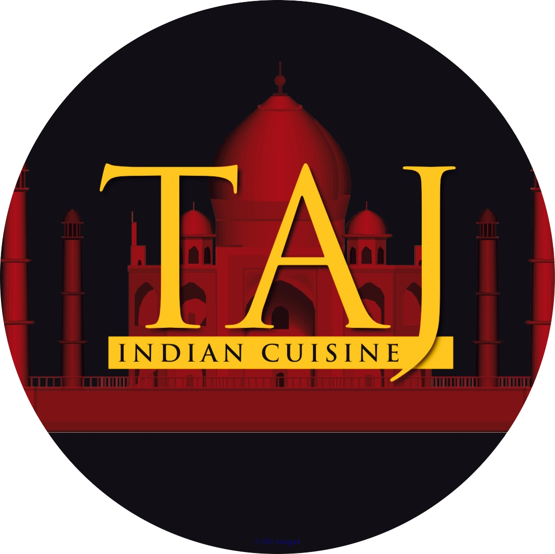 Indian Lunch Buffet - Taj Indian Cuisine Ottawa, Ontario, Canada Annonces Classées