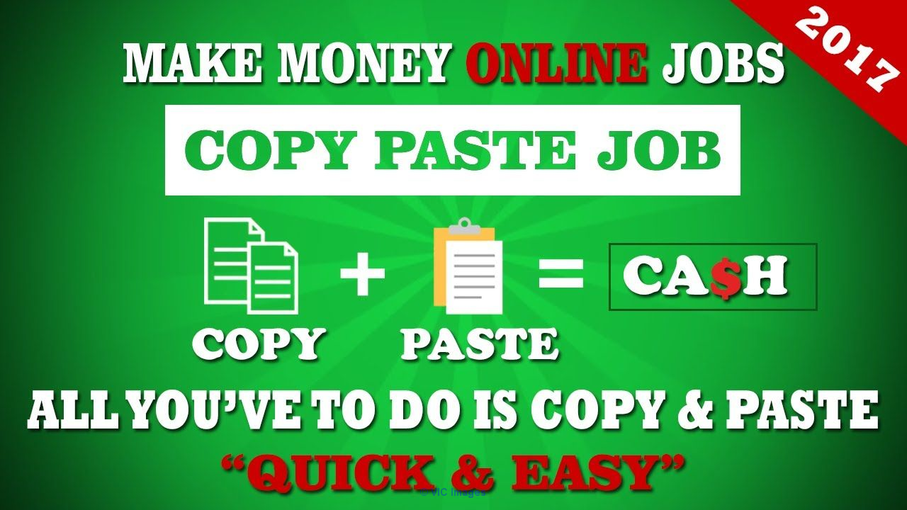 Bangalore Copy paste job | Daily Income | work at home earn daily paym ottawa