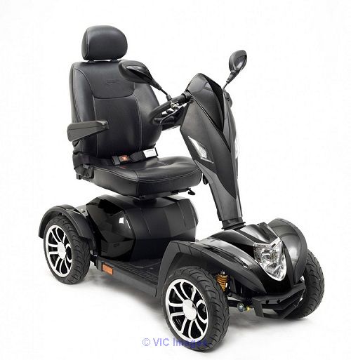 Buy Mobility Scooter Online with Free Standard Shipping ottawa