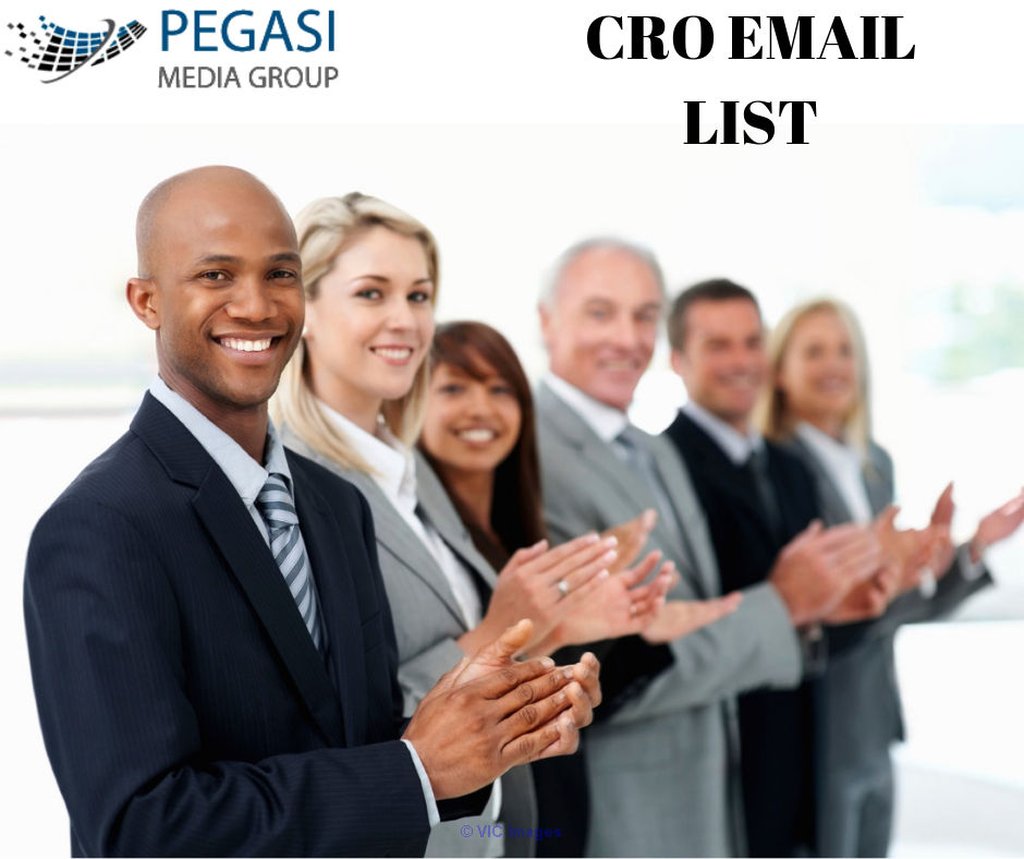 Get up to 55% off on CRO  email list that guarantees 100% accuracy  ottawa
