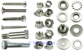 Buy Fasteners in Canada at cheap price ottawa