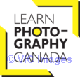 ottawa photography classes