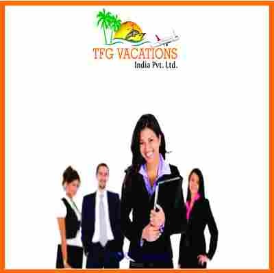 Explore a Good Experience in Online Part Time Work  ottawa