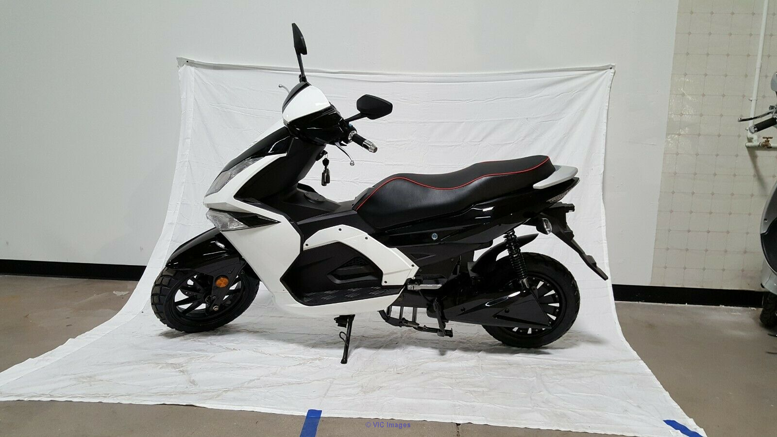 For sale 2000W CityCoco Electric Bikes,Scooters and ATVS