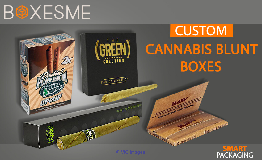 Unique Idea`s of Cannabis Blunt Boxes For Sale in USA ottawa