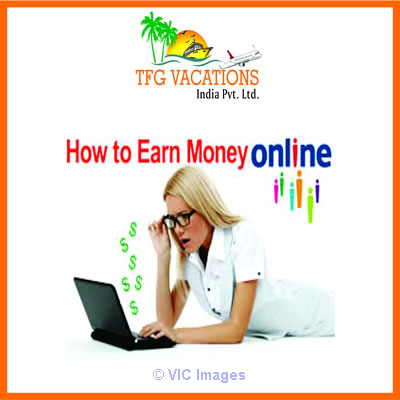 Spend 2-3 Hours & Earn A Huge Income Up To 7000 Per Week Ottawa, Ontario, Canada Annonces Classées