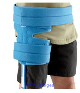 Breg Polar Care Kodiak Cold Therapy System With Hip Pad Ottawa, Ontario, Canada Annonces Classées