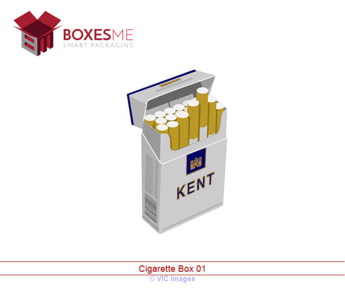 Get Your Paper Cigarette Boxes for Sale in NYC ottawa