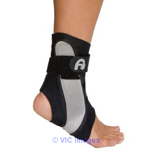 Aircast A60 Ankle Brace for Ankle Injury