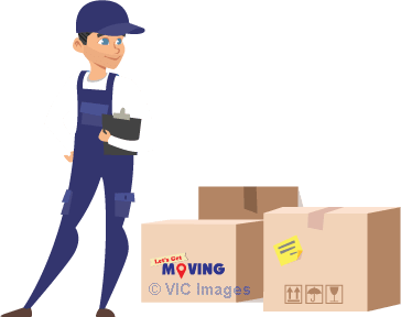 Packing Company North York
