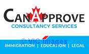 Canada Educational Consultants in Coimbatore ottawa