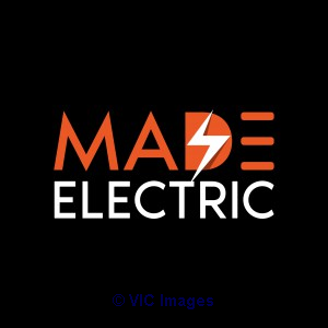 Licensed Electric Services Toronto