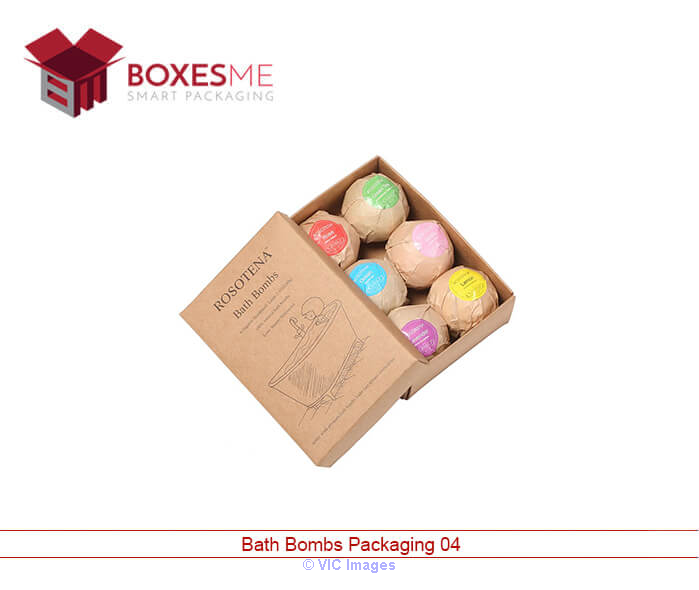 Get Your Bath Bomb Packaging Wholesale for Sale in NYC ottawa