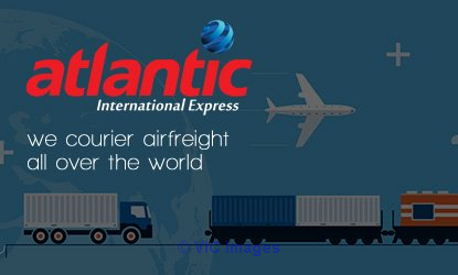 Best Navratri offers at Atlantic International Express | Shipping