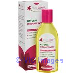 Vaginal Tightening Gel in India, Feminine/Intimate Wash in India