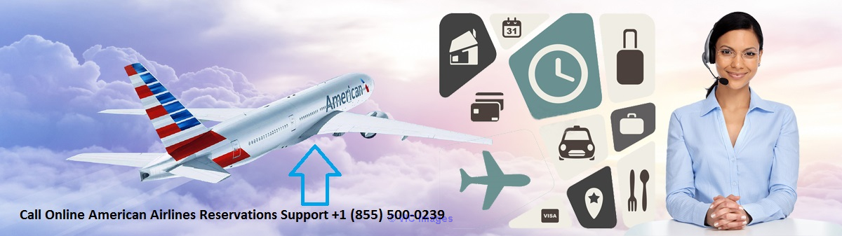 Etihad Airways Phone Number +1 877 728 8804