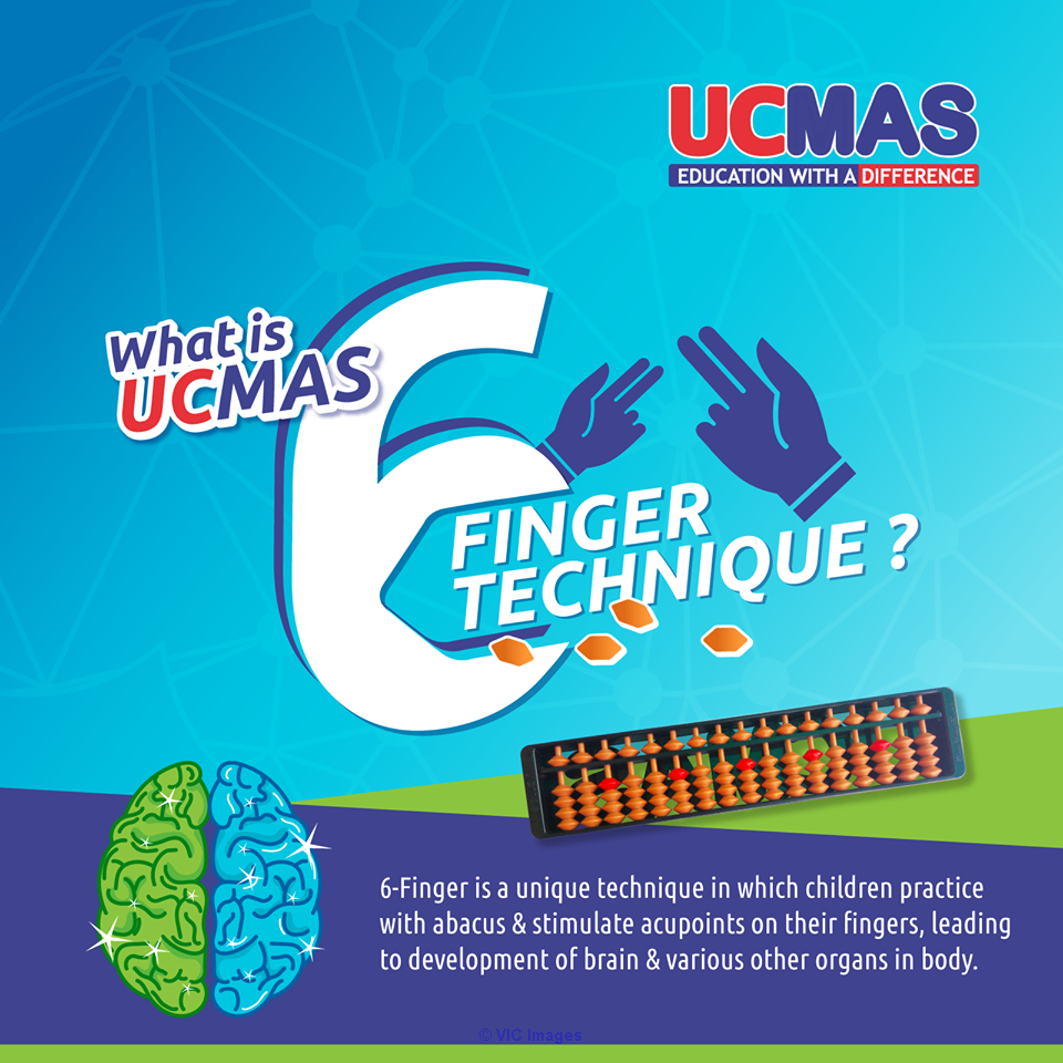 UCMAS - Abacus & Mental Math Program in Ottawa ottawa