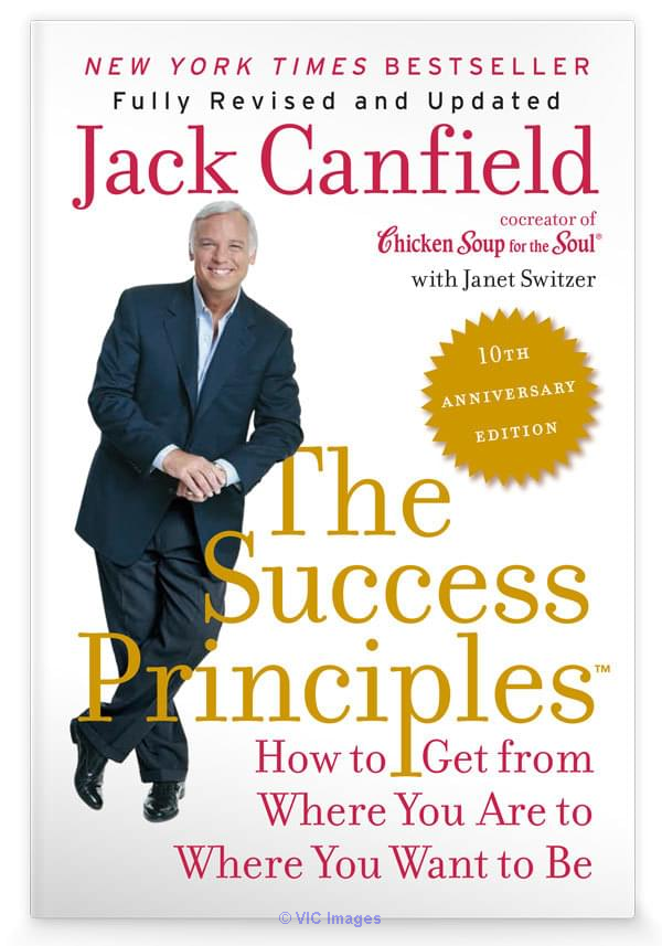 Wealth Mastery with Jack Canfield and Kevin Harrington ottawa