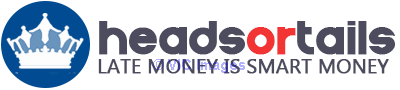 Compare Betting Odds at Headsortails.tips