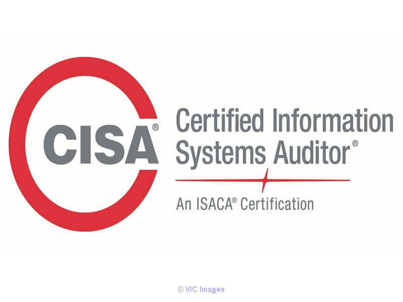 CISA Certification 100% Guaranteed Pass Without Exam in 3days ottawa
