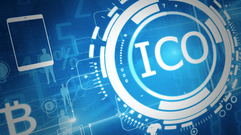 BItcoin the future of ICO| CRYPTOKNOWMICS