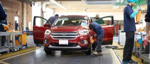 Ottawa service automotive | automotive repair services ...