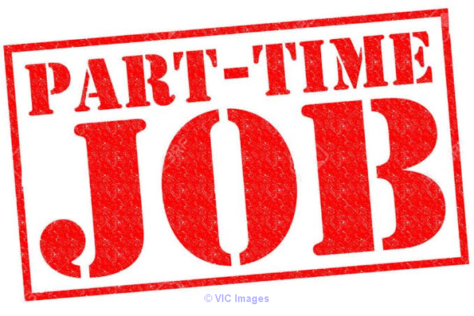 Parttime jobs copy paste jobs